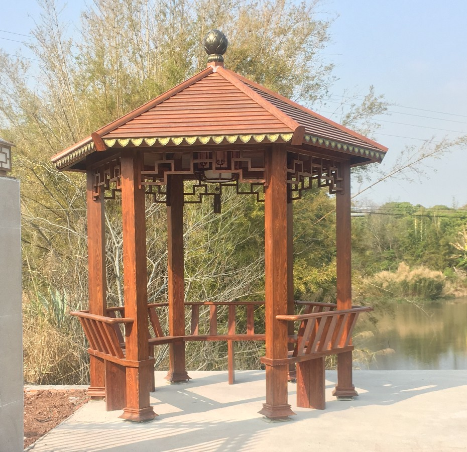 resource/images/493f1cd9a0274d80b4ff15a7e728cae4_53.jpg