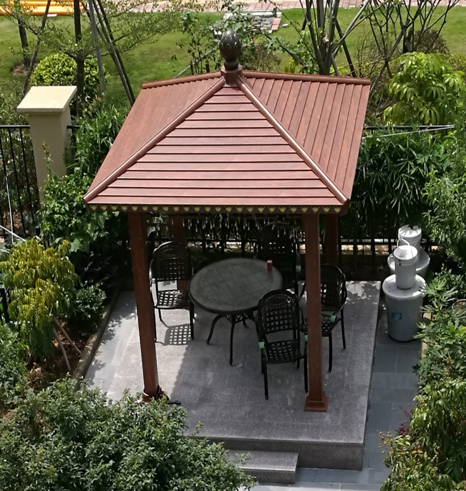 resource/images/493f1cd9a0274d80b4ff15a7e728cae4_59.jpg